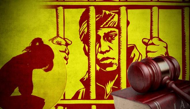 Emerging Issues in Juvenile Justice System in India