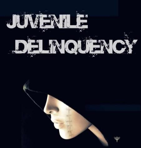 Juvenile Delinquency: Society-Role, Perception and Response