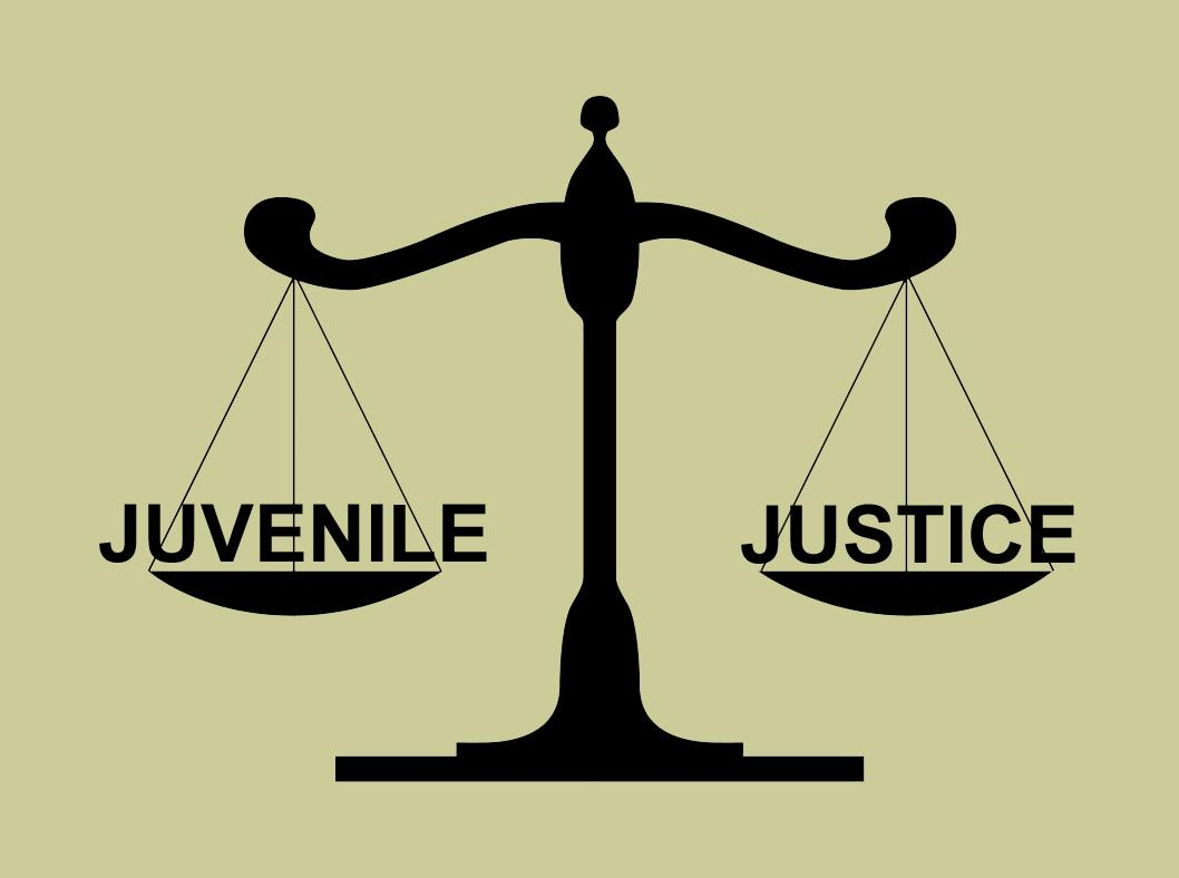 Juvenile Justice System- A Situational Analysis of the Reality of Children