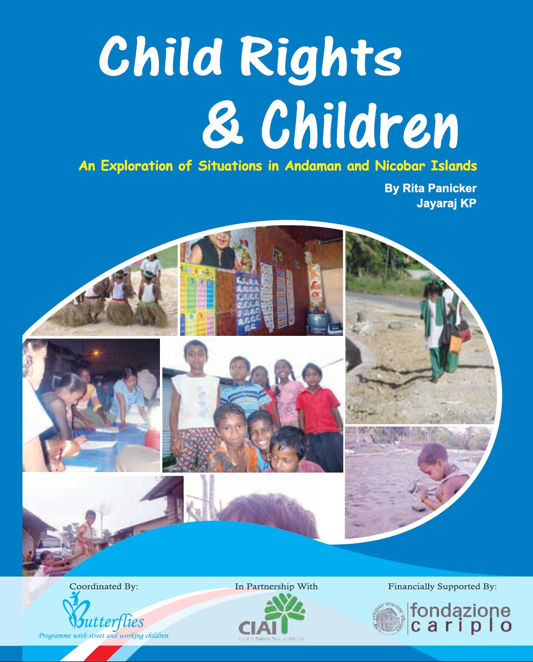 Child Rights & Children
